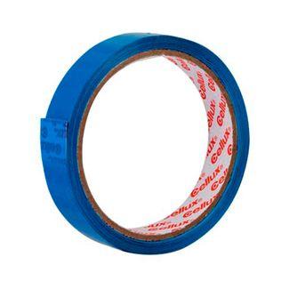 cinta-en-polipropileno-de-18-mm-x-365-m-color-azul-1-7701633026537