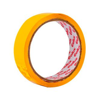 cinta-en-polipropileno-de-24-mm-x-365-m-color-amarillo-1-7701633026520