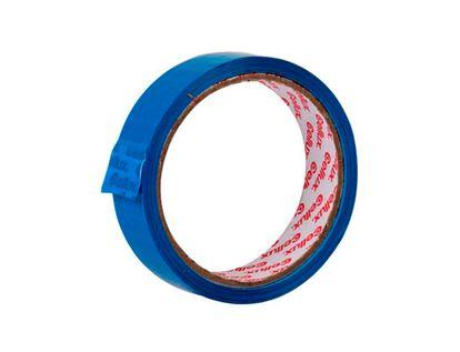 cinta-en-polipropileno-de-24-mm-x-365-m-color-azul-1-7701633026544