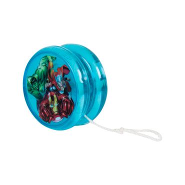yoyo-con-luz-avengers-2-687554299144