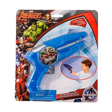 lanzador-de-agua-avengers-2-687554276817