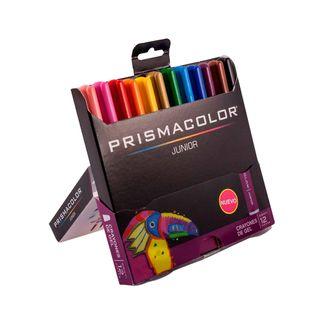 crayolas-gel-prismacolor-x-12-caballete-1-70735006950
