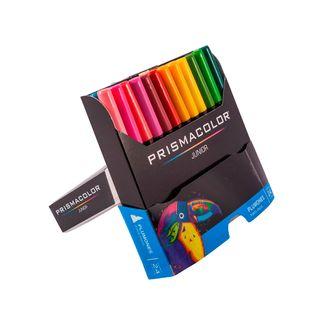 plumon-prismacolor-con-punta-pincel-x-24-uds-tipo-caballete-1-70735006899