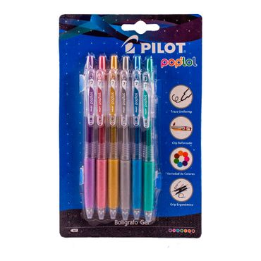 boligrafo-gel-poplol-x-6-pzs-colores-surtidos-1-7707324371979