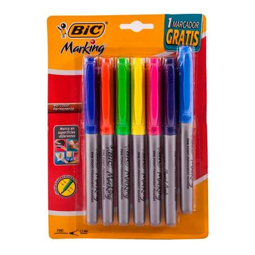 marcador-marking-grip-1-metalico-1-7702436488164