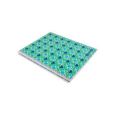 cuaderno-argollado-4-materias-hojas-rayadas-con-bordes-coloreados-4-8422593026311