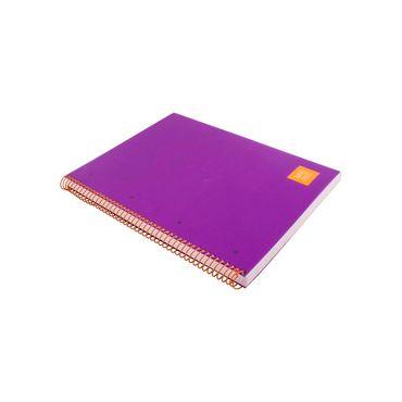 cuaderno-argollado-5-materias-a-rayas-4-8422593029244