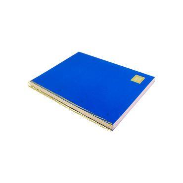 cuaderno-argollado-5-materias-hojas-rayadas-con-bordes-coloreados-4-8422593029251