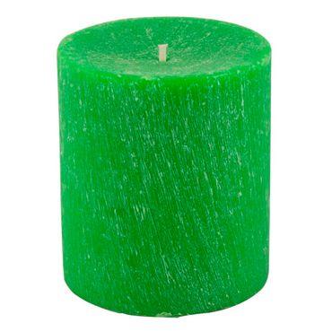 vela-solida-rayada-limoncillo-p33-1-7707190771712