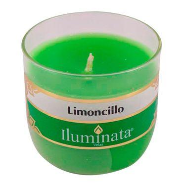 vela-spa-con-aroma-a-limoncillo-1010-1-7707850366609