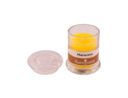 vela-en-vaso-pequena-con-aroma-a-maracuya-v57-1-7707850364773