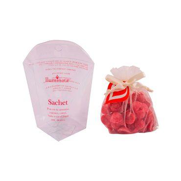 sachet-con-aroma-sensual-1-7707190773068