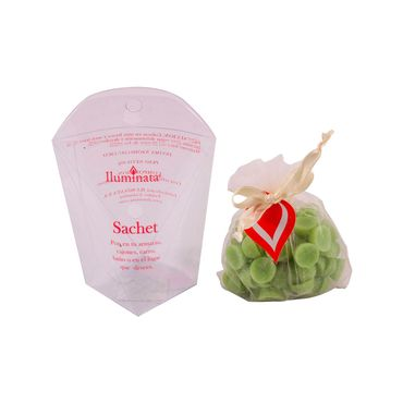 sachet-con-aroma-a-limoncillo-1-7707190773259