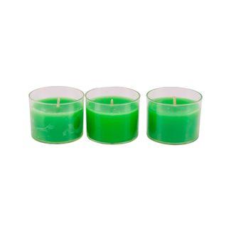vela-en-vaso-mini-votive-lima-limon-x-3-unidades-1-7707190770982