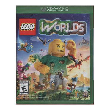 juego-lego-worlds-xbox-one-4-883929561872