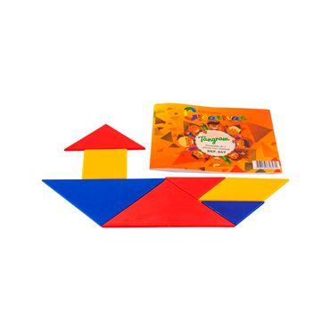 tangram-encajable-de-madera-x-7-piezas-2-7707195848471