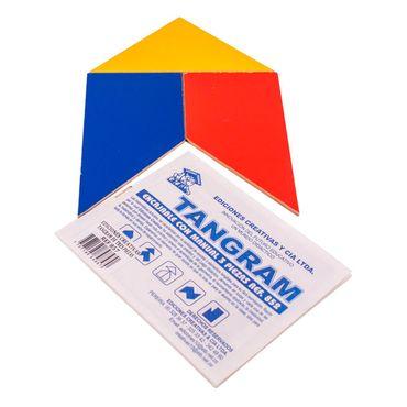 tangram-encajable-x-3-piezas-2-7707195848570
