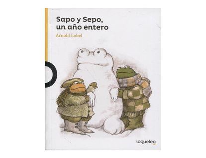 sapo-y-sepo-un-ano-entero-1-9789589002872