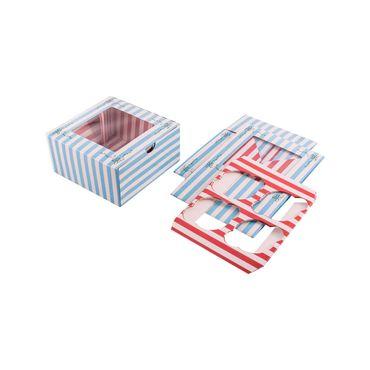 bolsa-x-3-cajas-con-base-para-4-cupcakes-1-7709990843019