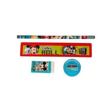 set-de-escritura-mickey-x-4-piezas-4-4894111082057