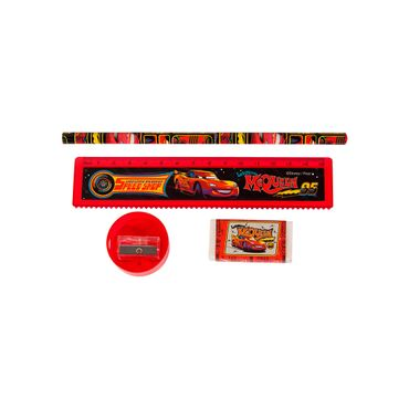 set-de-escritura-cars-x-4-piezas-4-4894111082064