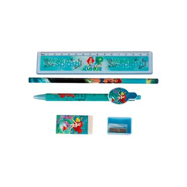 set-de-escritura-ariel-x-5-piezas-4-4894111086017
