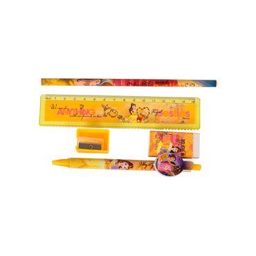 set-de-escritura-bella-x-5-piezas-4-4894111086024
