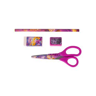 set-de-escritura-rapunzel-x-4-piezas-4-4894111087021