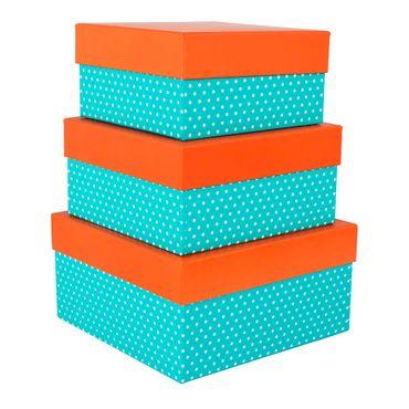 caja-multiusos-x-3-piezas-color-naranja-con-turquesa-2-517404