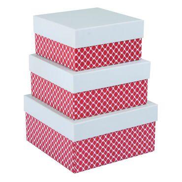 caja-multiusos-x-3-piezas-burgundy-color-gris-2-517405