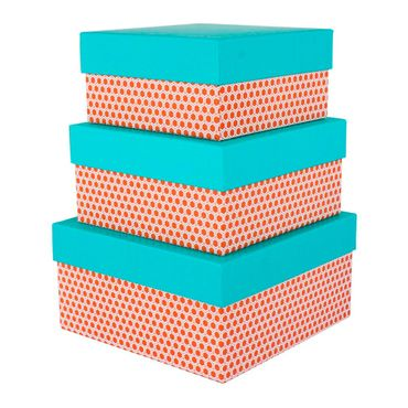 caja-multiusos-x-3-piezas-color-turquesa-con-naranja-colmena-2-517409