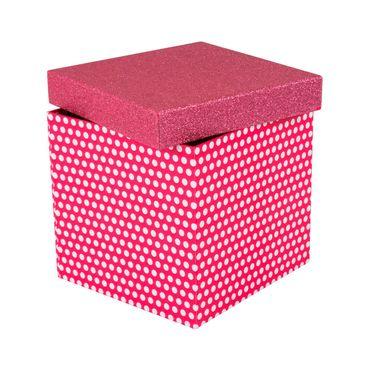 caja-multiusos-color-magenta-con-escarcha-17-cm-4-820464010533