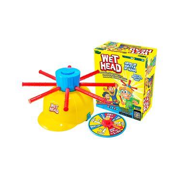 juego-ruleta-de-agua-wet-head-boing-games-2-8983646574