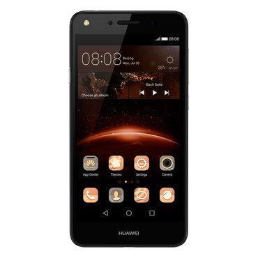 celular-libre-huawei-y5-ii-ds-4g-negro-1-6901443134717