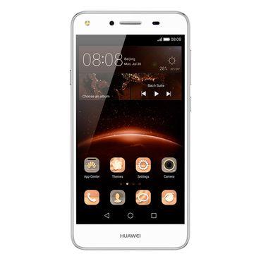 celular-libre-huawei-y5-ii-ds-4g-blanco-1-6901443134731