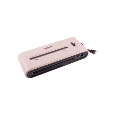 laminadora-comix-f9061-125-micras-1-6926032390619