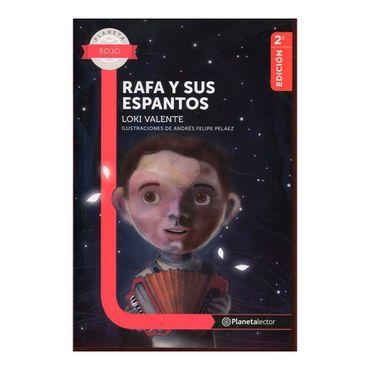 rafa-y-sus-espantos-2-9789584254863