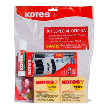 kit-especial-de-oficina-2-7705053460759