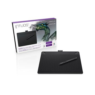 tabla-digitalizadora-wacom-intous-3d-creative-pen-touch-5-753218989246