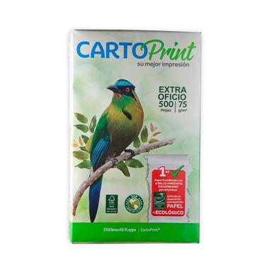 papel-fotocopia-extraoficio-de-75-g-x-500-hojas-1-7702008916224