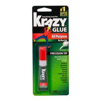 pegante-instantaneo-multiproposito-krazy-de-2-g-1-70158000665