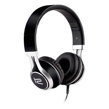 audifonos-klip-xtreme-con-microfono-y-control-de-volumen-color-negro-4-798302077300