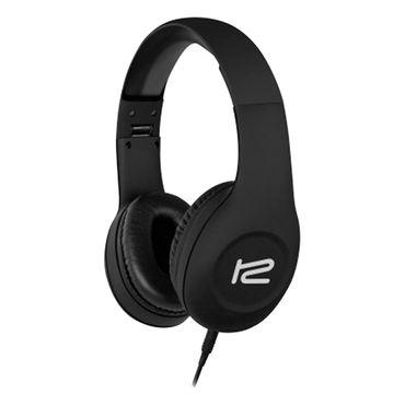 audifonos-plegables-klip-xtreme-con-microfono-color-negro-4-798302072312