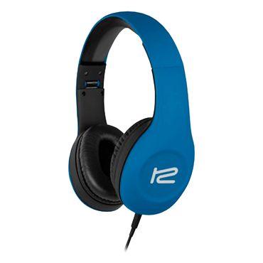 audifonos-plegables-klip-xtreme-con-microfono-color-azul-4-798302072329