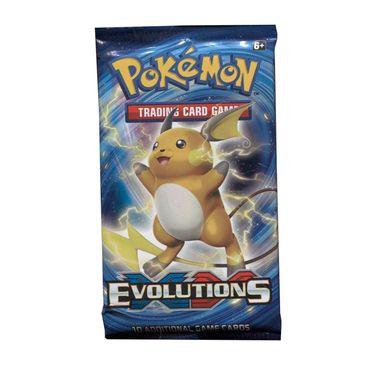 tarjetas-pokemon-booster-in-display-evolution-4-820650801556