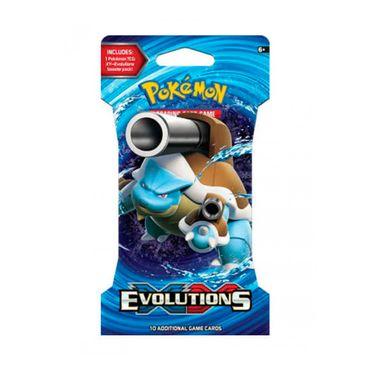 tarjetas-pokemon-sleeved-booster-xy-evolution-4-820650801563