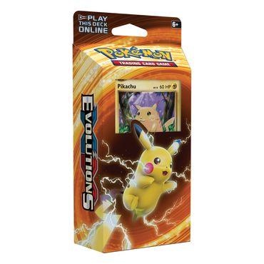 tarjetas-pokemon-the-deck-evolution-4-820650801600