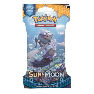 tarjetas-pokemon-sleeved-booster-sun-and-moon-4-820650801952