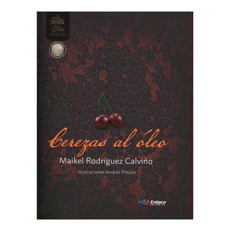 cerezas-al-oleo-1-9789585610811