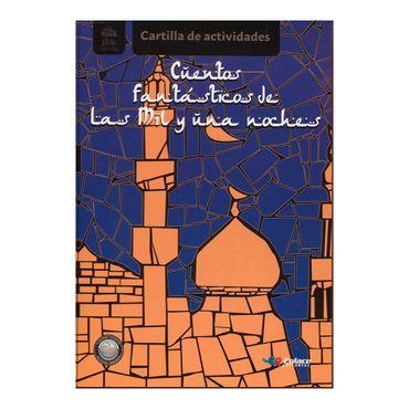 cuentos-fantasticos-de-las-mil-y-una-noches-1-9789585610842